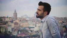 Ersan Ersin - Sahte Cennet (Official Video)