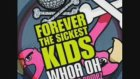 Forever The Sickest Kids Ft. Selena Gomez - Whoa Oh!