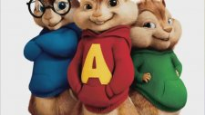 La Fouine Teams Bs Version - Chipmunks