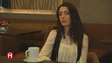 Merve Oflaz - Afrodite Öğütler - HTV Turkiye