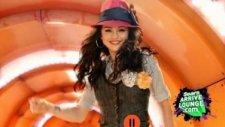 Selena Gomez - I'm Gonna Arrive