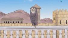 Semerkand - Baykuş Nasihati (Kıssadan Hisse)