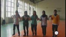 Yerköy Sağlık Meslek Lisesi - Muallim