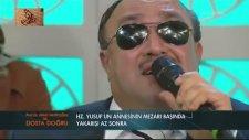 Abdurrahman Önül & Mustafa Duman - Yakubu Ağlatan Yusuf Mudur Ki  (İlahi)
