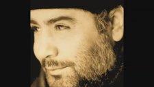 Ahmet Kaya - Başım Belada Albüm