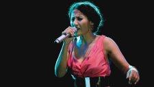 Aynur Doğan - Ela Gözlüm