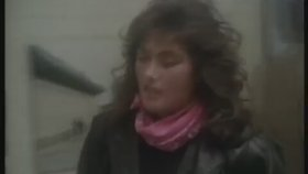 Laura Branigan - Solitaire [hq]