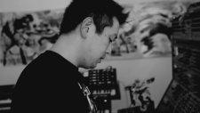 Linkin Park -  Not Alone | Hd