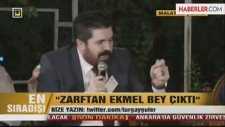 Savcı Sayan: Kılıçdaroğlu Adaylık İçin Baykal'a Söz Vermişti