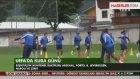Trabzonspor Ve Karabükspor'un Rakipleri Netleşti