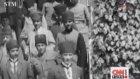Atatürk`ün Gerçek Sesi Ve Net Görüntüsü
