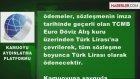 Galatasaray, Yasin Öztekin Transferini Duyurdu