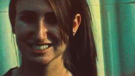 Good Charlotte - 1979