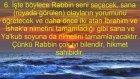 Kabe İmamı Mahir - Yusuf Suresi ve Meali
