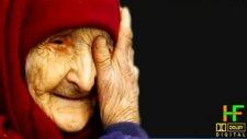 Muhammed İlhan - Annem Hakkını Helal Eyle