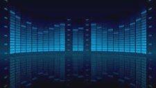 Müzik Dünyası : Sakira