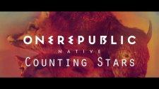 Onerepublic Counting Stars Türkçe Çeviri