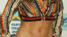 Anastacia - I Call It Love Hd