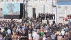 Avusturya Ulusal Meclis Başkanı, son yolculuğuna uğurlandı - VİYANA