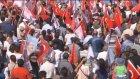 CHP Genel Başkanı Kılıçdaroğlu - Ataşehir - İSTANBUL