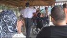 Engelliler yaylaya çıktı - ANKARA
