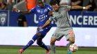 Bastia 3-3 Marsilya Maç Özeti (09.08.2014)