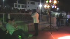 Kadir Şahin - Konser Görüntüleri 2