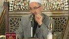 Mustafa İslamoğlu - Dünya Gecedir, Ahiret Gündüz!!
