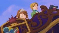 Prenses Sofia - Jenerik Müziği - Çizgi Film