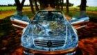 chrom cars