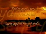 Sevgilim Uzak Durma _ata66kan_