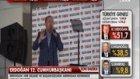 Cumhurbaşkanı Erdoğan Balkon Konuşması 2. Kısım