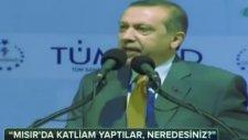 Basbakan Erdogan Rekor Kiran Klibi! (Dombıra)