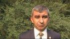 Bulgaristan'da Erdoğan Sevinci - Sofya