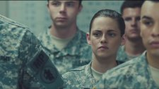 Camp X-Ray Fragman