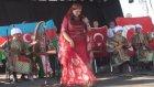 Hun ve Türk Kökenli Milletlerin Soylar Toplantısı - BUDAPEŞTE