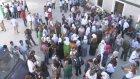Irak'taki çatışmalar - Leyla Yıldızhan'ın cenazesi - VAN