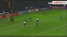 Miroslav Klose, Almanya Milli Takımı'nı Bıraktı
