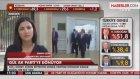 Abdullah Gül, 2015'e Kadar Başbakan Olamayacak