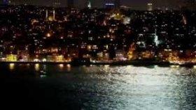 Ayfer Vardar - A İstanbul (Official Video)