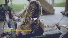 Emma Hewitt - Foolish Boy (Ivan Gough & Luke Chable Remix)