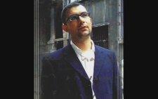 Ibrahim Sadri