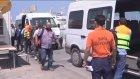 Kuşadası'nda 38 kaçak yakalandı - AYDIN