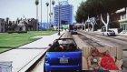Orhan Oyundan Ne Anlar ? 1.bölüm (Grand Theft Auto 5)