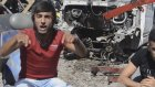 SanJaR & Yasta - 58 Misliİ 9 (Official Video)