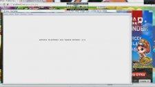 Bombom Pvp Server 80000000 Kupon Veriyor