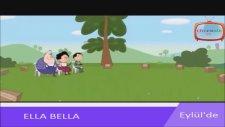 Ella Bella - Kanal A