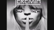 Jeremih Feat. Yg - Don't Tell 'em