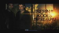 Kodes & Serin - Dipsiz Kuyu (Prod.mehmet Sarıkaya)