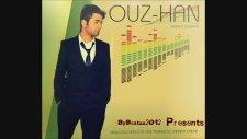 Ouz - Han Ft Mc Tolgahan - Yirmi Yaşında Soldum (Dj Gündem)